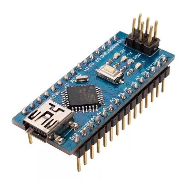 arduino-nano-v3-1