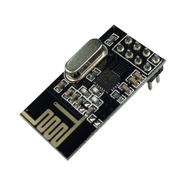 Радиомодуль 2.4G Wireless Module 2.4G NRF24L01