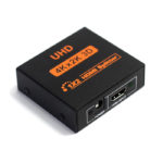 HDMI Сплиттер 1х2