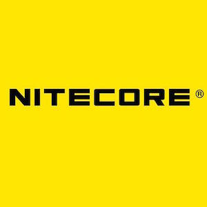 Поступление интеллектуальных зарядных устройств Nitecore