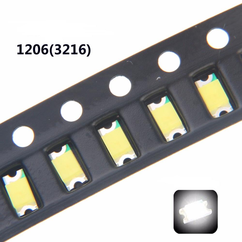 Светодиодные модули LED в Казани - Светодиодное