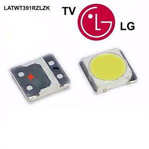LG LATWT391RZLZK