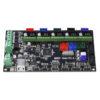 Плата управления 3D принтером MKS GEN v1.4