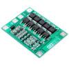 Контроллер заряда разряда BMS 3S Li-Ion 18650 12.6V 40A