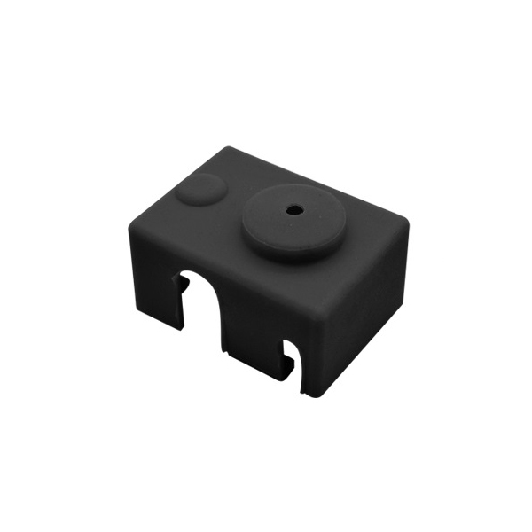 Силиконовый чехол для нагревательного блока V6